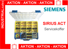AUR_RB Sirius Act Servicekoffer AKTION 225 x 160.png
