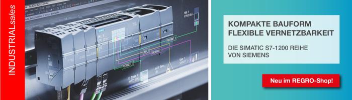 AUR_RBT Siemens Simatic S7 700 x 200_Version 3.png