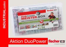AUR_RB Fischer Meisterbox 225x160.png
