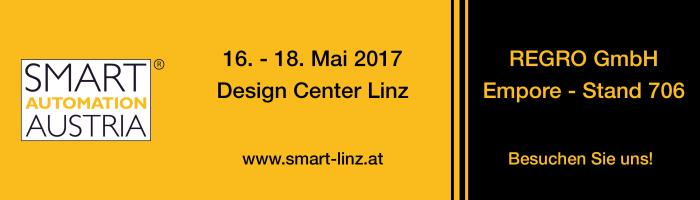 AUR_RBT Messe Smart 700x200.png