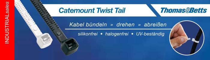 AUR_RBT Twist Tail Kabelbinder 700 x 200.png