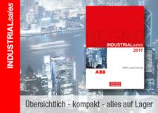 AUR_RB ABB Katalog 2016 225x160.png