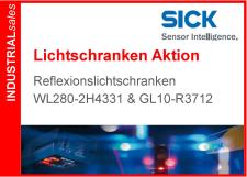 AUR_RB Sick Lichtschranken Aktion.png