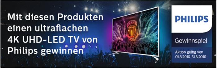 AUR_RBT Philips Gewinnspiel.png