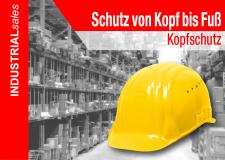 AUR_RB Arbeitsschutz Helm 225x160.png