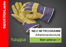 AUR_RB Haupa Arbeitshandschuhe 225x160.png