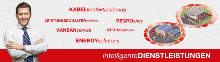 AUR_RBT Dienstleistungsfolder Banner.png