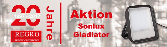AUR_RBT Sonlux Gladiator 700x200.png