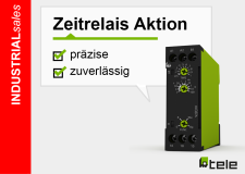 AUR_RB TeleHaase Zeitrelais 225x160.png