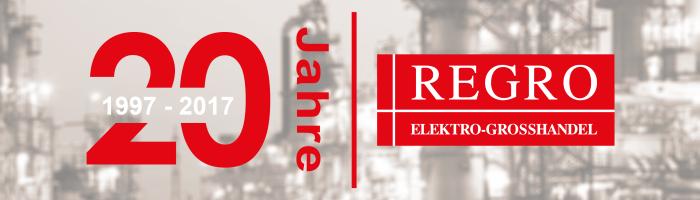AUR_RBT 20 Jahre Regro 2017-01-30.png