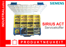 AUR_RB Sirius Act Servicekoffer 225 x 160.png