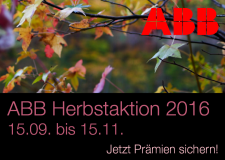 AUR_RB ABB Herbstaktion 2016_2 225x160.png